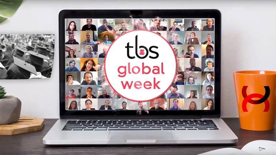tbs global week 2021
